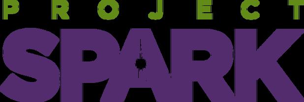 project-spark-logo_2c